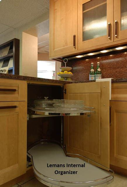 innovative storage solutions kitchens baths unlimited