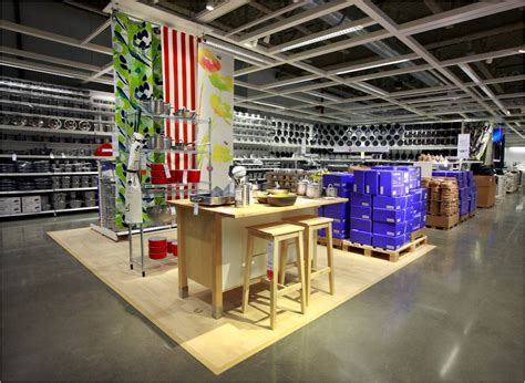 ikea inside 100 ikea gift card giveaway for vancouver area followers
