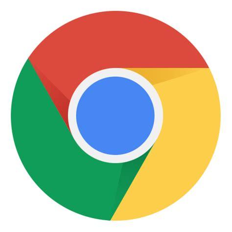 chrome icon chrome icon android l iconset dtafalonso