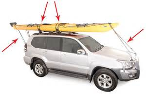 roof mounted watersport carriers etrailer