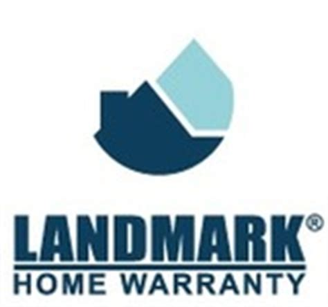 landmark home warranty south