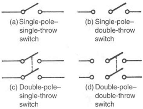 geo metro alternator circuit question (for disconnect