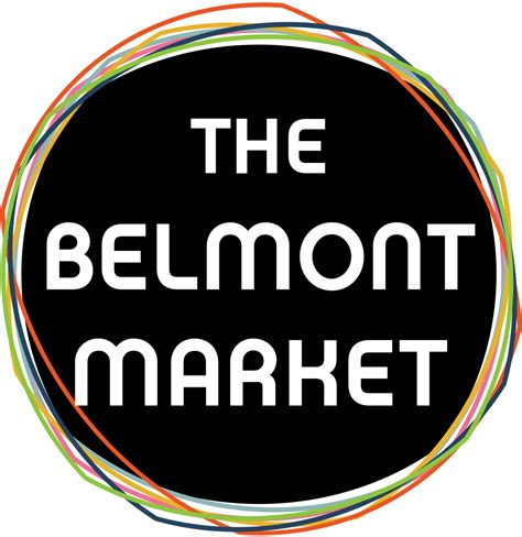 v r fruit geelong the belmont market