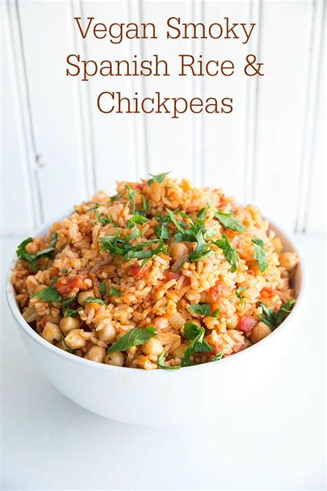 printable spanish recipes 220 best images about lunch ideas on pinterest bacon