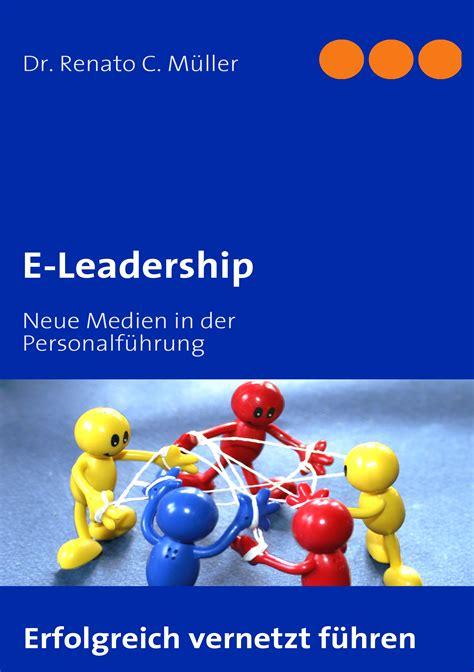 Leadership 3 In 1 M e leadership dr renato c m 252 ller vasquez callo www rcmueller ch