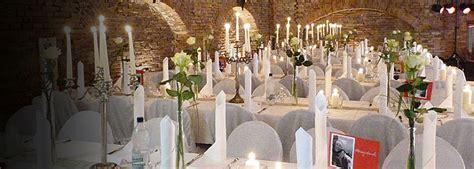 Location Hochzeitsfeier by Hotel F 252 R Romantische Hochzeit Lokal Familienfeier In