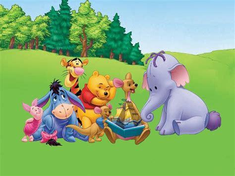 imagenes de winnie pooh y igor free igor winnie the pooh from coloring pages