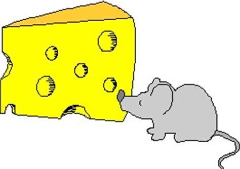 imagenes animadas queso queso clip art gif gifs animados queso 4024173