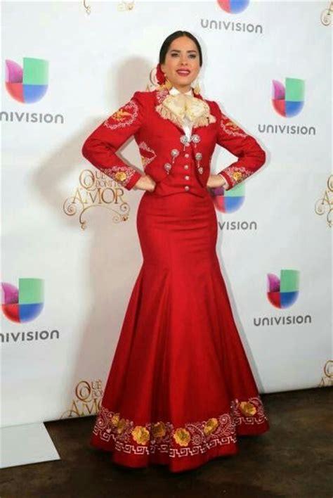 imagenes de vestidos de novia rancheros traje mariachi mujer danzas mexicanas pinterest boda
