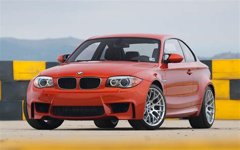 2012 bmw 1 series m coupe 1 43 31 photo gallery motor