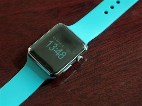 We Ordered a Fake Apple Watch From China and This Is What We Got   ABC News