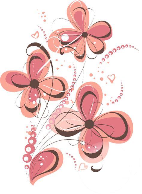 imagenes png en illustrator ƹӝʒ el blog de esther ƹӝʒ flores png