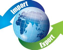 Practical Exporting And Importing does your business import or export if so we can help