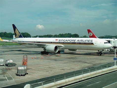 singapore to kuala lumpur with airasia singapore to kuala lumpur with airasia