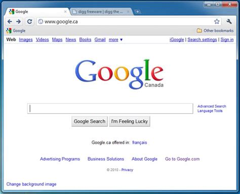 google chrome free download full version softonic google chrome free download for windows xp software