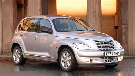 cruiser image 2001 chrysler pt cruiser wallpapers hd images wsupercars