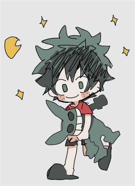 Kaos Anime Boku No Academia Izuku Midoriya Shirt Kc Bha 03 boku no academia midoriya izuku boku no academia anime and