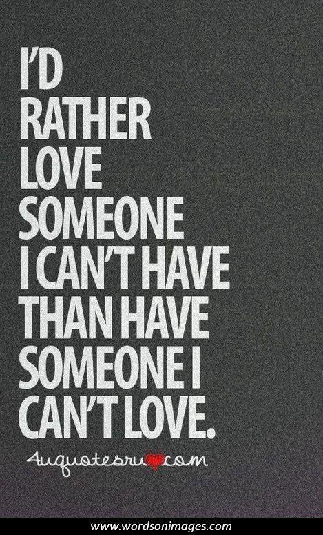 lost love quotes quotesgram