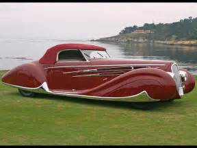 delahaye photo gallery 25 high quality delahaye pictures