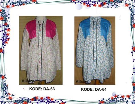 Blus 03 Atasan Wanita Muslim Blus Murah atasan grosir baju murah muslim terbaru kategori related