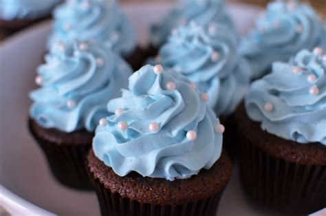 Boy Baby Shower Cup Cakes by Baby Shower Cupcakes By Cupcake Cafe It S A Boy