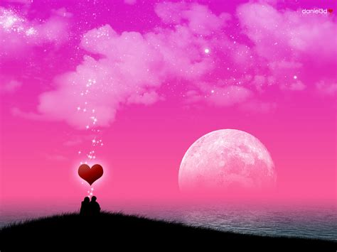 imagenes tiernas wallpapers imagenes de amor con mensaje imagenes bonitas de amor