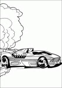 Wheels Truck Colouring Pages Wheels Coloring Pages