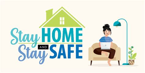 stay home  stay safe bahrain  week