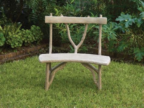 outdoor patio table bench patio table bench outdoor small cushions for benches
