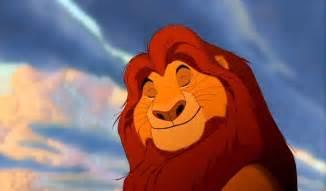 lion king screencaps lion king image 15385014 fanpop