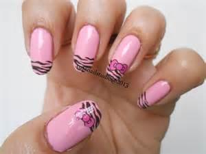Nicki minaj nails furthermore nail designs tagged nail art nail design