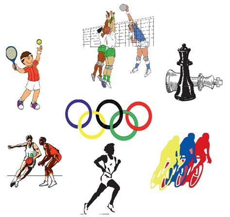 Deportes Y Am deportes ayuntamiento de quintanar de la orden