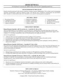 school wellness policy template sle objectives nursing resume description for a