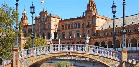 Hôtels Séville: Réservez vôtre hôtel à Séville (Espagne) chez Thomas Cook