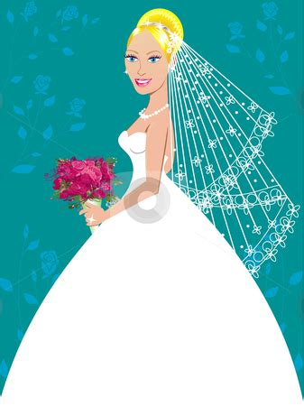 Wedding Animation Collection by Free Cliparts Free Clip Free Clip