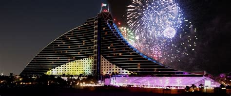 hotel new years ring in the new year the top 5 new year s in