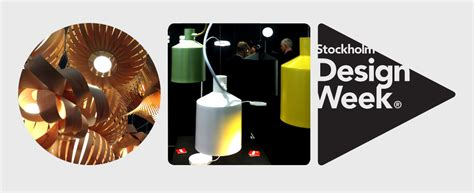 design week event 20 most vibrant worldwide design and style events to