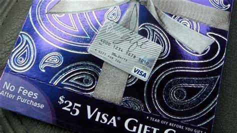 Weigel S Gift Card - la porte police investigating credit card fraud