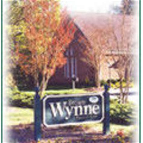 brown wynne funeral home cary200 s e maynard roadcary