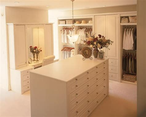 Closet Organizer Systems Do It Yourself by Closet Systems Doityourself Community Forums