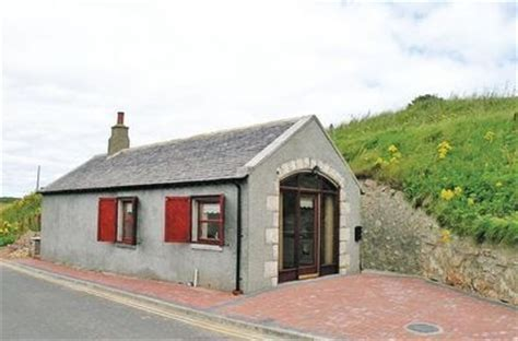 Aberdeenshire Cottages by Cottages Scotland Detached Self Catering Cottage