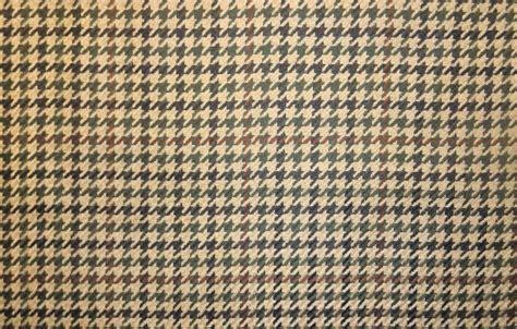 Ralph Lauren Fabrics For Home Decorating by Ralph Lauren Fabrics Munnings Houndstooth Tweed