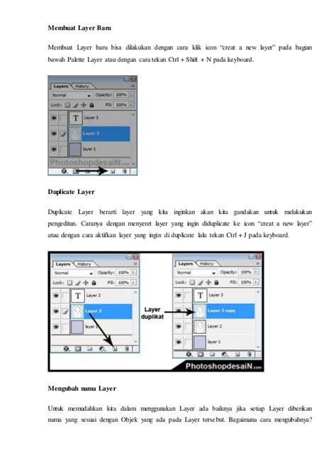 makalah layout desain grafis makalah design grafis