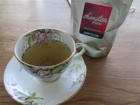 Leaf Detox Tea Canada by Tea Detox Review Teatox Review 2014 Teatox