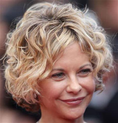 4 short bob hairstyles for women over 50