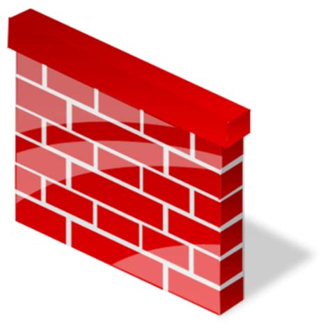 firewall visio firewall icon icon search engine