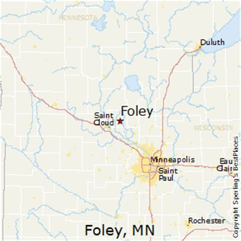 houses for sale in foley mn best places to live in foley minnesota