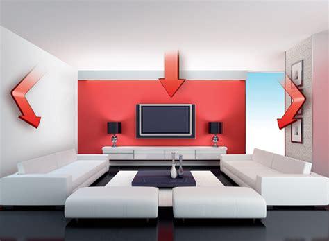 riscaldamento elettrico a soffitto riscaldamento elettrico a soffitto ath energia