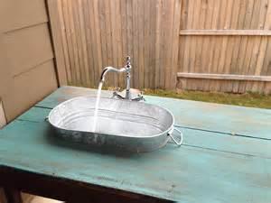 outdoor kitchen sinks ideas diy outdoor sink craftiness pinterest outdoor sinks and sinks
