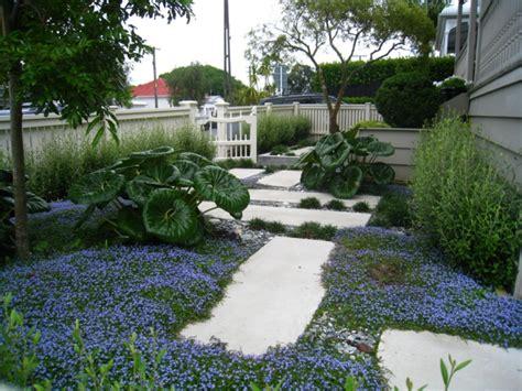 Landscaping Ideas Zone 8a Vorgarten Gestalten 28 Ideen F 252 R Die Gartengestaltung Im